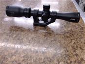 PURSUIT Firearm Scope X1 SCOPE